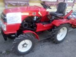 """Калибр. Продам мини-трактор """""""", 12 л.с."""