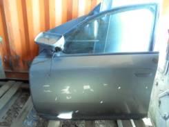 Дверь боковая. Audi A6 allroad quattro, 4F5/C6 Audi A6, 4F2/C6, 4F5/C6, 4F2, C6, 4F5