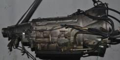 АКПП. Nissan Cedric, QJY31 Двигатель NA20P
