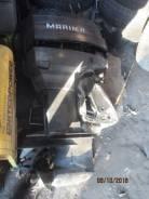 Mercury. 150,00л.с., 2х тактный, бензин, нога L (508 мм), Год: 1998 год