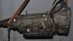 Автоматическая коробка переключения передач. Nissan Caravan, VTGE24 Двигатель NA20S