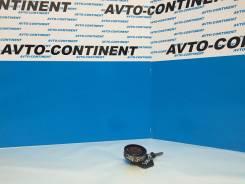 Шкив. Nissan AD, VGY11, WHY11, WHNY11, VY11, WPY11, VENY11, WFY11, VFY11, VHNY11, VEY11, WRY11 Двигатель QG15DE