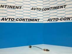 Датчик кислородный. Nissan: Bluebird Sylphy, Wingroad / AD Wagon, Sunny, AD, Almera, Wingroad Двигатель QG15DE