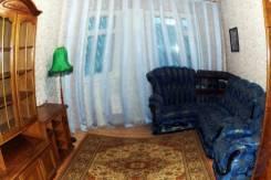1-комнатная, улица Ленинградская 83. Железнодорожный, 31кв.м.