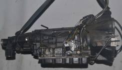 Автоматическая коробка переключения передач. Nissan Homy, VTE24 Двигатель NA20S