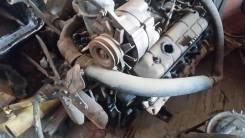 Двигатель. ПАЗ