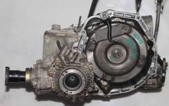 Автоматическая коробка переключения передач. Nissan Sylphy