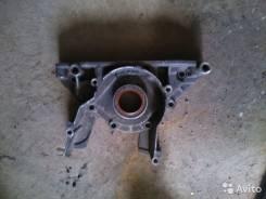 Двигатель в сборе. Volkswagen Golf Двигатели: AKS, AKL, AEH