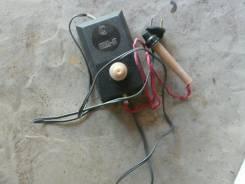 Продам устройство для выжигания