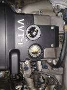 Двигатель 1JZ-GE VVTi  JZX90 Mark, Chaser, Cresta, Soarer, crown