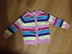 Детская одежда. Рост: 80-86, 86-98, 98-104 см