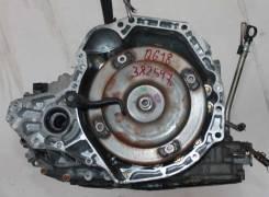 Автоматическая коробка переключения передач. Nissan Avenir, W11 Двигатель QG18DE