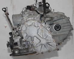 Автоматическая коробка переключения передач. Nissan Tino, V10 Nissan Primera, QP11 Двигатели: QG18DE, QG18EM29, QG18DD