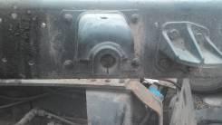 Крепление рессоры. Nissan Diesel, CM88FE Двигатель FE6