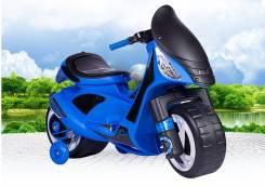 Электроквадроциклы. Под заказ