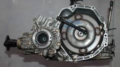 Автоматическая коробка переключения передач. Nissan Expert, VNW11 Двигатель QG18DE