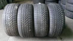 Dunlop SP Winter Sport 4D. Зимние, без шипов, износ: 30%, 4 шт