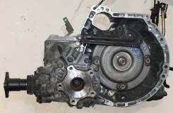 Автоматическая коробка переключения передач. Nissan Liberty, RNM12 Двигатель QR20DE
