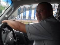Персональный водитель. Высшее образование, опыт работы 10 лет
