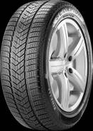 Pirelli Scorpion. Зимние, без шипов, без износа, 1 шт