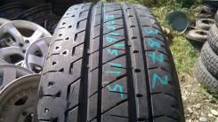 Bridgestone B-style RV. Летние, 2004 год, износ: 20%, 1 шт