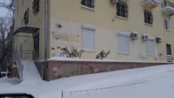 Продам нежилое помещение свободного назначения. Улица Комсомольская 52, р-н Центральный, 73 кв.м.