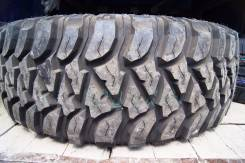 Mickey Thompson Baja MTZ Radial. Грязь MT, 2013 год, без износа, 1 шт