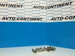 Топливная рейка. Nissan: AD, Wingroad, Bluebird Sylphy, Almera, Sunny Двигатель QG15DE
