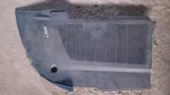 Крышка двигателя. Nissan Infiniti M35/45 Nissan Fuga, PY50, PNY50 Двигатель VQ35DE