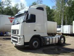Volvo FH 13. Volvo FH 420, 13 000 куб. см., 18 000 кг.