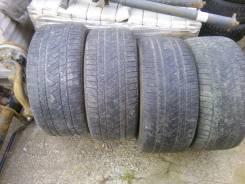 Pirelli Scorpion Winter. Зимние, без шипов, 2012 год, износ: 40%, 1 шт