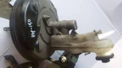 Вакуумный усилитель тормозов. Toyota Corolla, ZZE150, NDE150, NRE150, ADE150