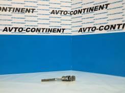 Карданчик рулевой. Honda Lagreat, RL1 Двигатель J35A