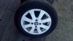 Ford. x15, 4x108.00, ET35