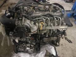 Двигатель в сборе. Mazda Bongo, SK22L, SKP2V, SK82L, SKF2T, SK82M, SKF2V, SK22T, SK22M, SK22V, SK82T, SKP2M, SKP2L, SKF2M, SKF2L, SKP2T, SK82V Двигате...