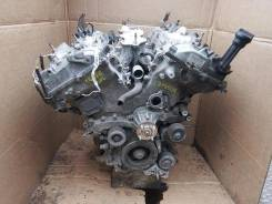 1GRFE Двигатель Toyota LC Prado 150, 4,0л, 285лс,