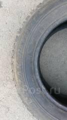 Bridgestone Blizzak Revo GZ. Зимние, без шипов, 2010 год, износ: 30%, 2 шт