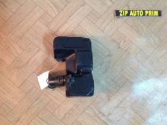 Резонатор воздушного фильтра. Suzuki Wagon R, MH22S Двигатель K6A