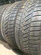 Dunlop Grandtrek WT M2. Зимние, без шипов, износ: 30%, 4 шт