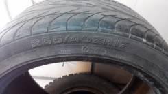 Dunlop SP Sport LM701. Летние, износ: 50%, 1 шт