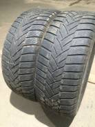 Dunlop Grandtrek WT M3. Зимние, без шипов, износ: 30%, 2 шт