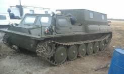 ГАЗ 34039. Газ 34039, 2 200 куб. см., 1 500 кг., 4 500,00кг.