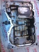 Поддон. Mazda Atenza Sport, GY3W, GYEW Mazda MPV, LW3W, LWFW, LW5W, LWEW Mazda Atenza, GGES, GG3S, GG3P, GGEP Двигатели: L3DE, L3
