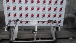 Рамка радиатора. Honda HR-V, GH4, GH1, GH2, GH3