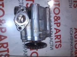 Насос масляный. Mazda Atenza Sport, GY3W, GYEW Mazda MPV, LW3W, LWFW, LW5W, LWEW Mazda Atenza, GGES, GG3S, GG3P, GGEP Двигатели: L3DE, L3