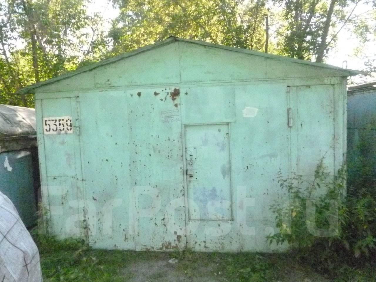 тирасполь купить гараж