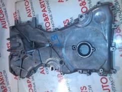 Лобовина двигателя. Mazda MPV, LW3W, LWFW, LW5W, LWEW Mazda Ford Escape, EPFWF, EPEWF, EP3WF Mazda Tribute, EPFW, EPEW, EP3W Двигатели: L3DE, L3, L3 L...