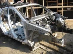 Mercedes-Benz ML-Class. ПТС+кузов