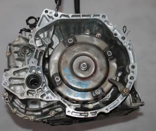 АКПП. Nissan Presage, TU30 Nissan Serena, RC24 Nissan Bassara Двигатели: QR25DE, QR25DENEO