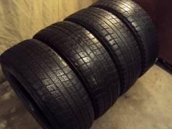 Bridgestone Blizzak Revo. Летние, износ: 80%, 4 шт